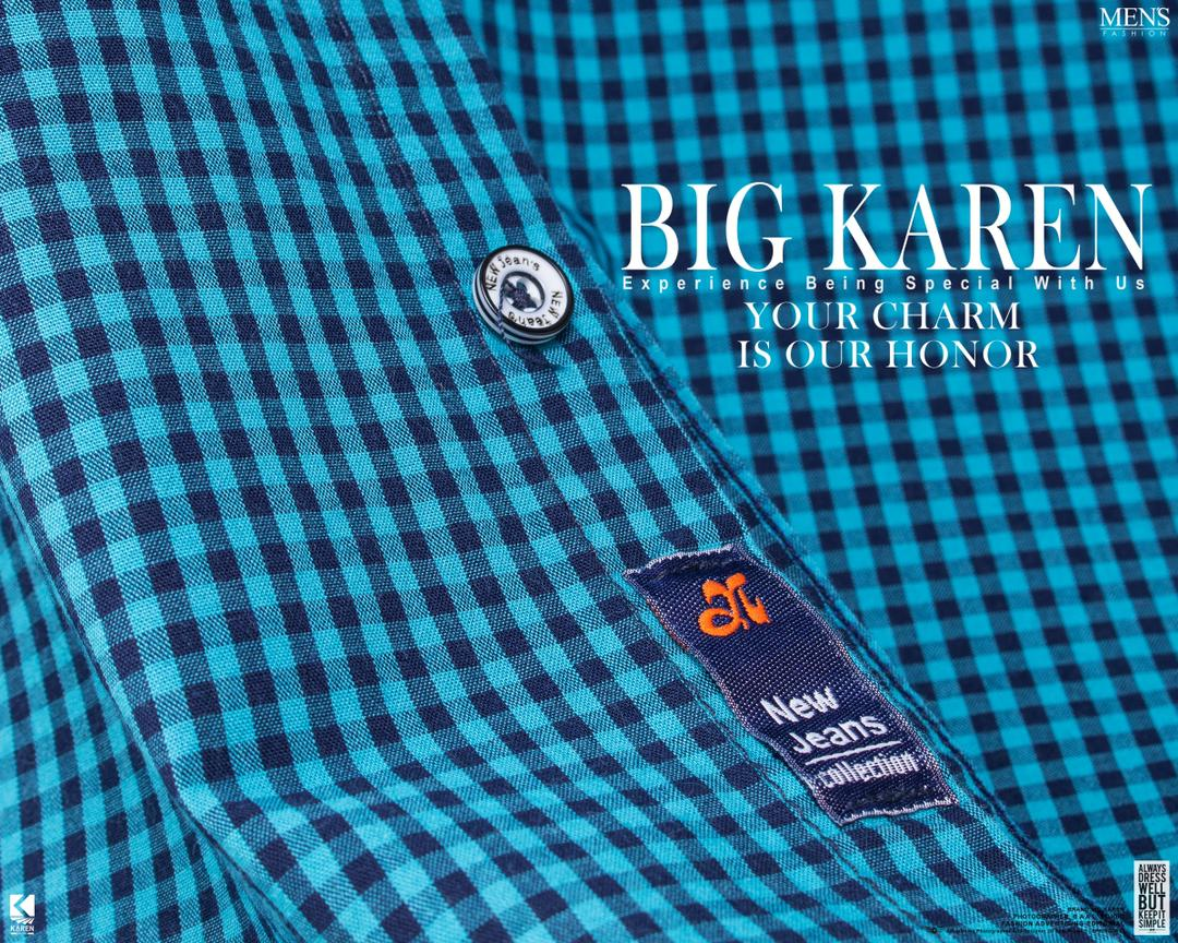 عکس از طرح پیراهن سایز بزرگ رنگ فیروزه ای